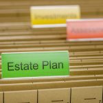3 More Reasons Why More Ventura County Families Don't Have Estate Plans